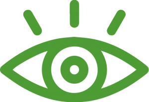 Icon_Eye_Green