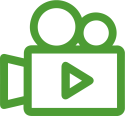 Icon_Movie_Green
