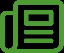 Icon_News_Green