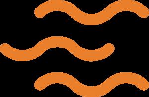 Icon_Wave_Orange