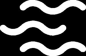 Icon_Wave_White